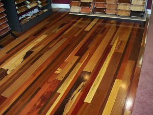 Delicieux Eucalyptus   A Beautiful Soft Wood. Eucalyptus Also Produces Plenty Of  Other Awesome Products: