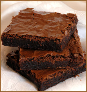 home_brownie